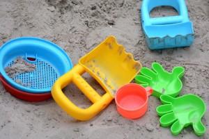 sand-751017_1280
