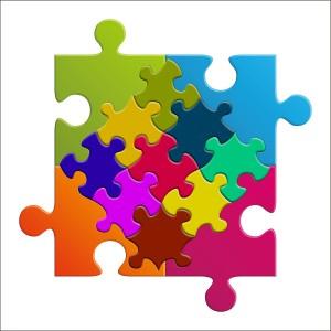 puzzle-210790_1280