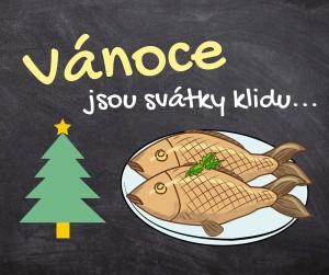 Vánoce(2)