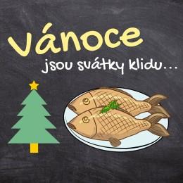 Vánoce(3)