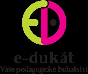 e-dukat_logo3[1]