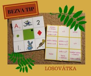 BEZVA TIP
