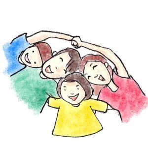 family-1150995_960_720