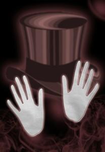 magic-184447_1280